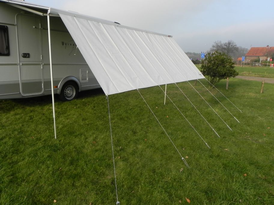 Obelink All Weather pared frontal