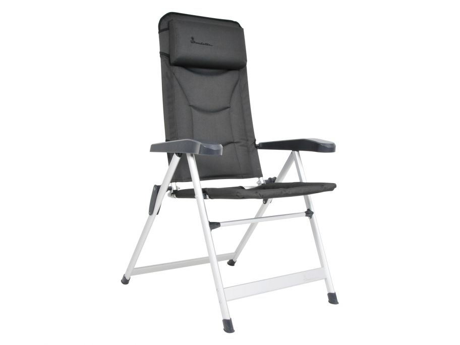 Isabella Loke High Back silla reclinable