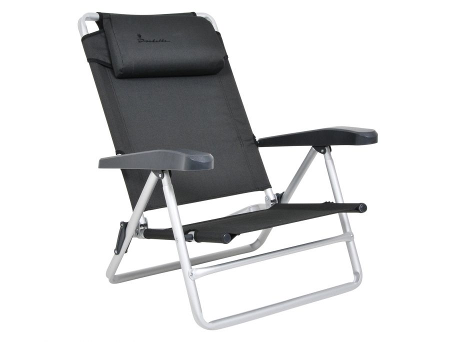 Isabella Beach Chair silla de playa