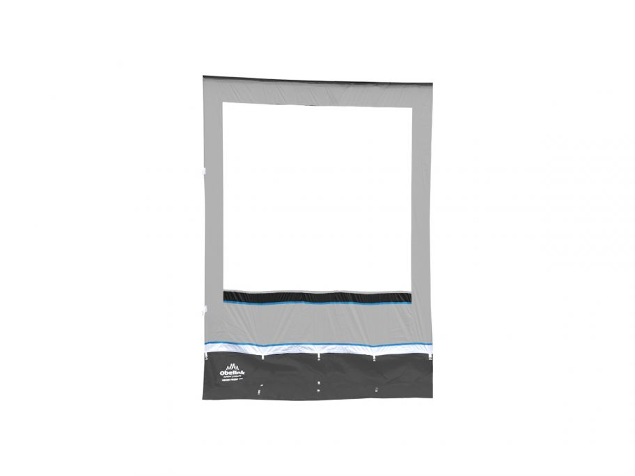 Obelink Queen Front pared frontal