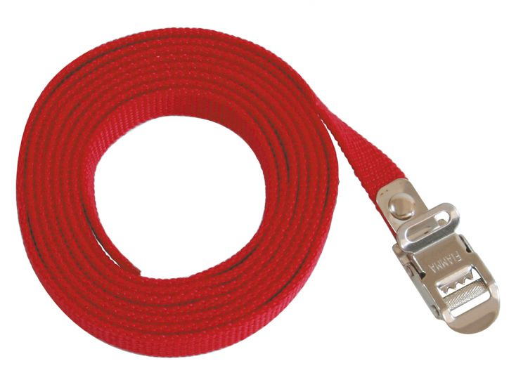 Fiamma Security Strip correa