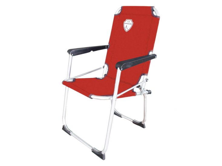 Hypercamp Kids Chair silla infantil