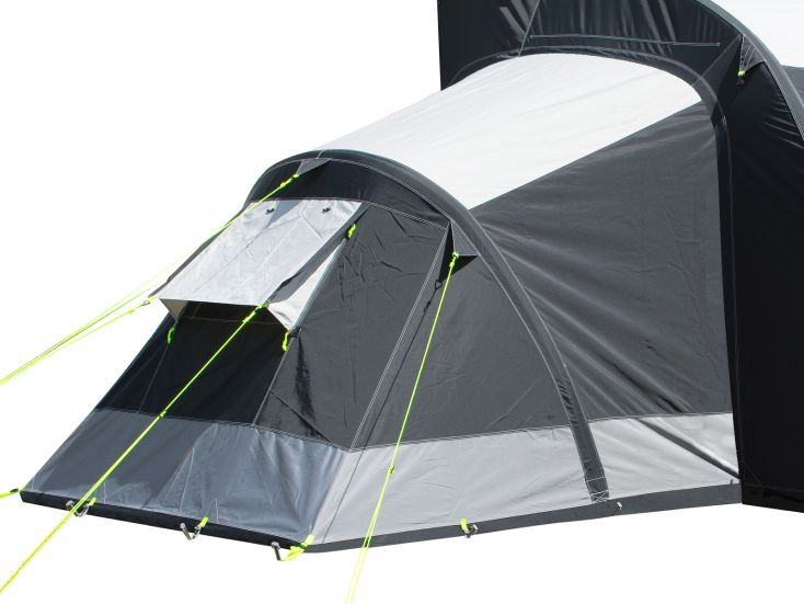 Kampa Inflatable AIR Annexe anexo