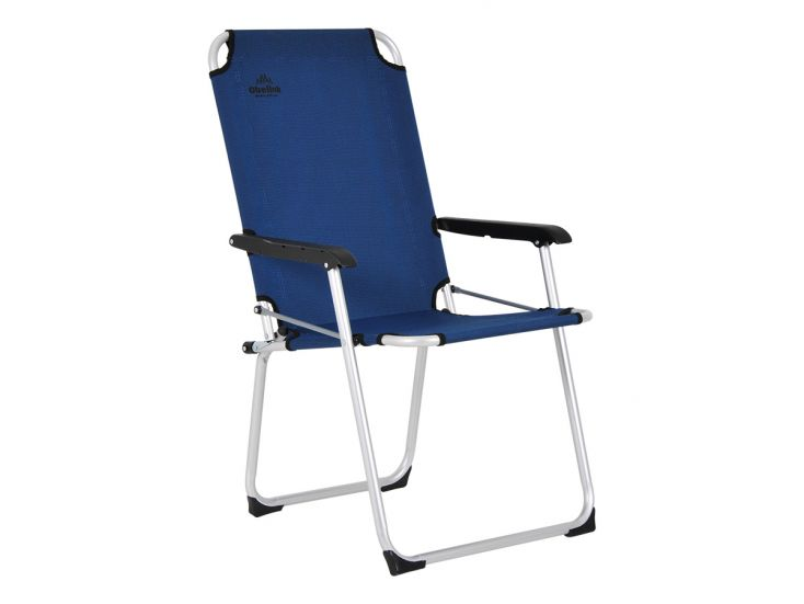 Obelink Outdoor Palma XL silla plegable