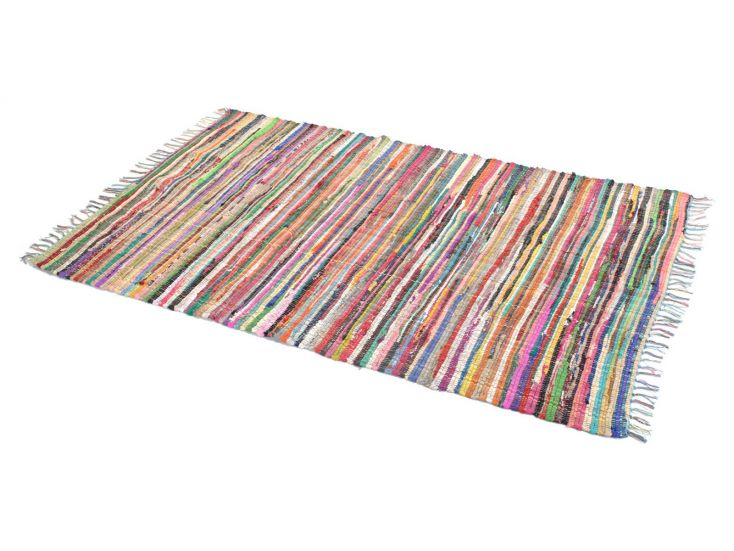 Home & Styling alfombra