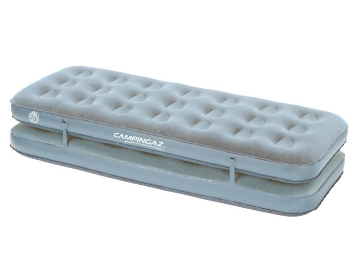 Campingaz Convertible Quickbed Colchón inflable