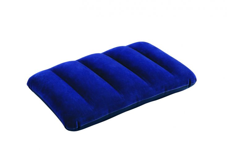 Intex Downy pillow Almohada inflable