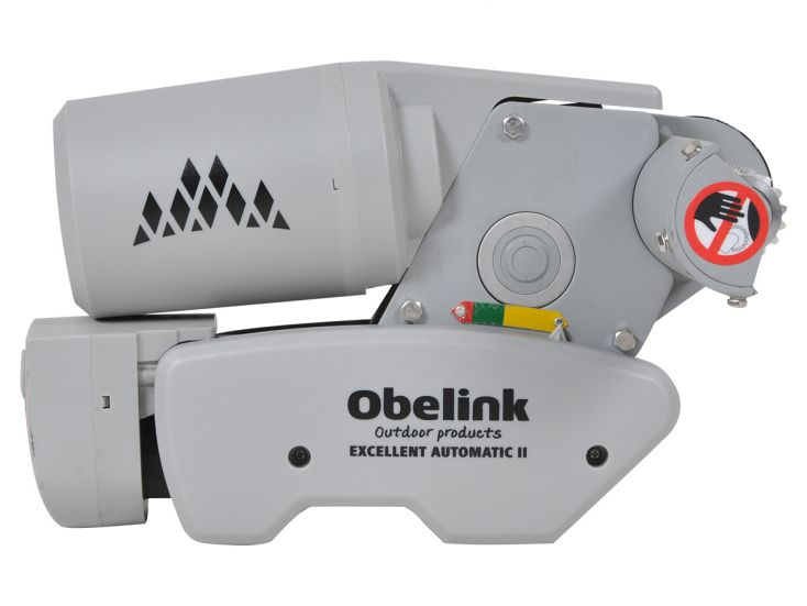 Obelink Excellent Automatic II movedor