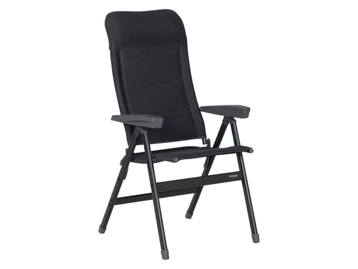 Westfield Performance Advancer AG silla reclinable