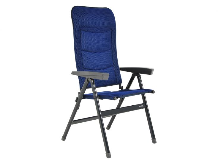 Westfield Performance Advancer silla reclinable