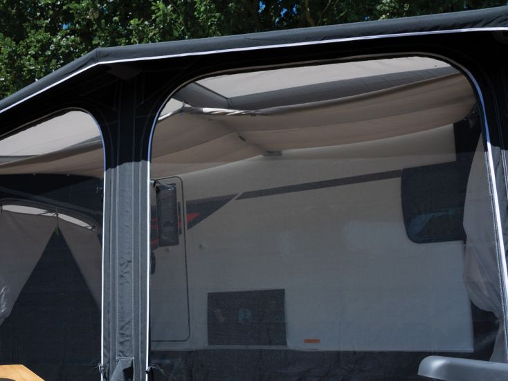 Kampa Mesh Panels Club Air Pro 450 mosquitera