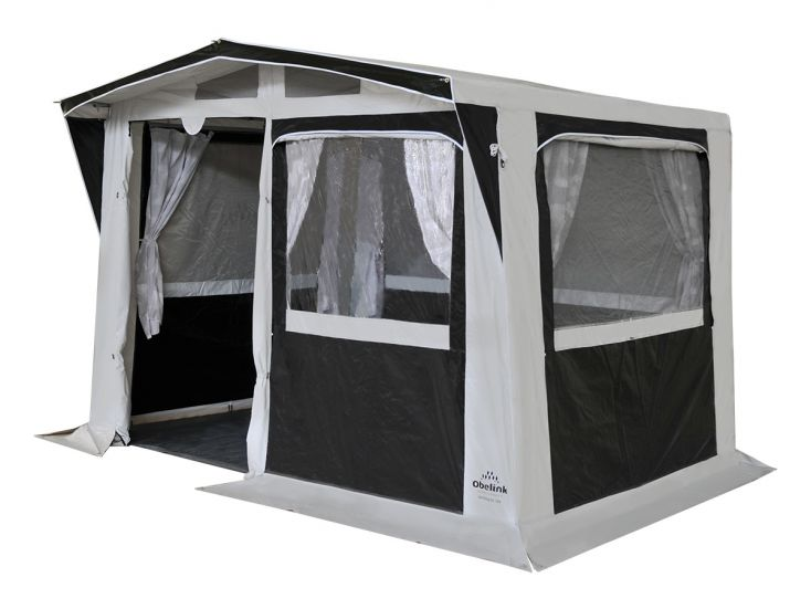 Obelink Outhouse 300 tienda auxiliar