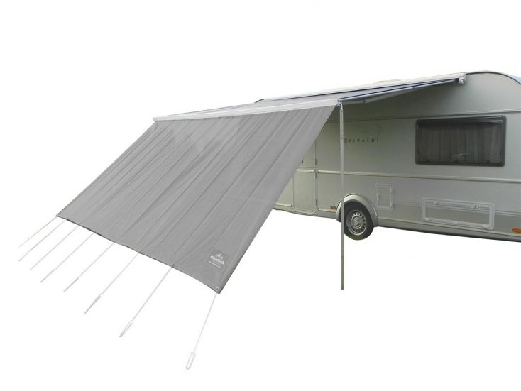 Obelink Sol Front XL pared frontal 380