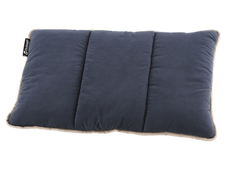 Outwell Constellation Almohada