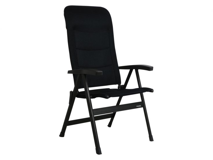Westfield Be-Smart Royal silla reclinable