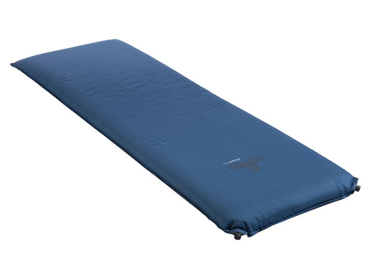 Nomad Allround 10.0 Esterilla autoinflable
