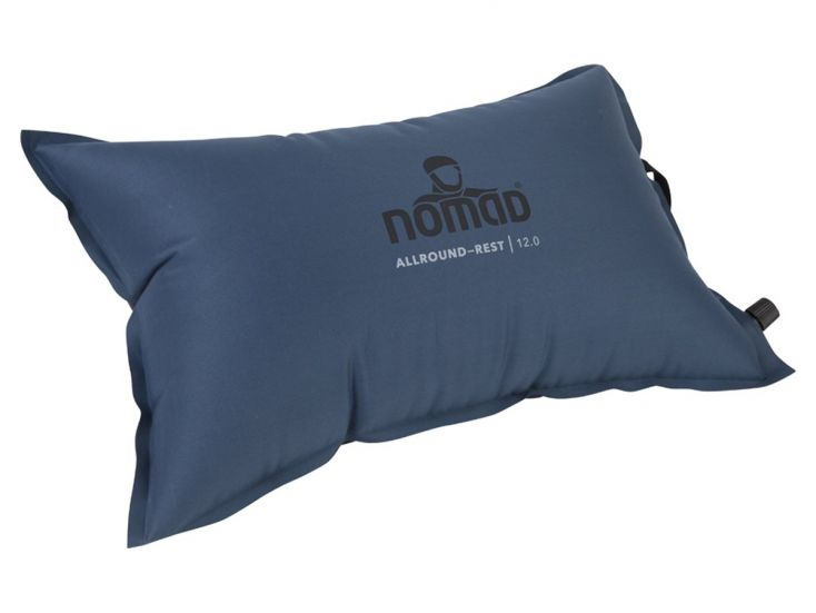 Nomad Allround-rest 12.0  Almohada