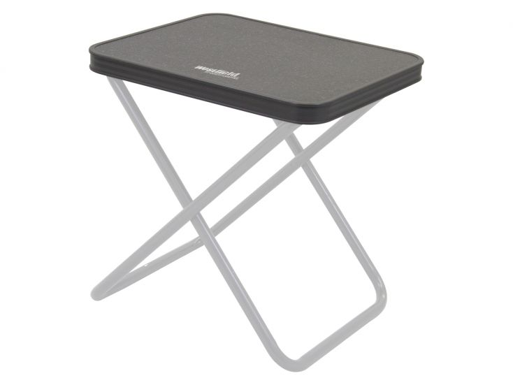 Westfield Performance Stool XL lámina superior
