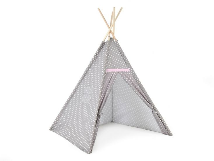 Kids Collection tienda  tipi