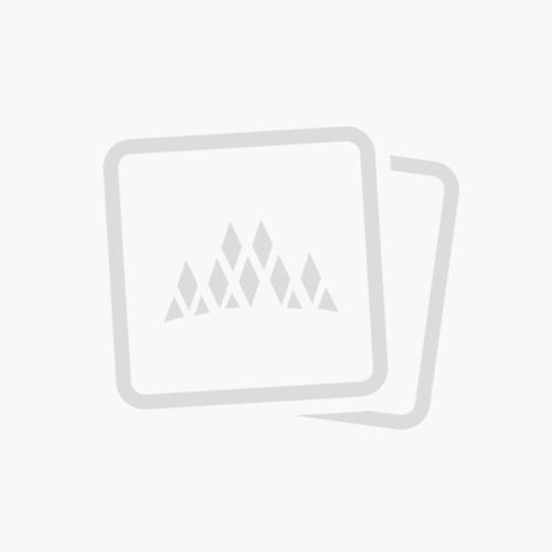 PVC Solution cinta de reparción