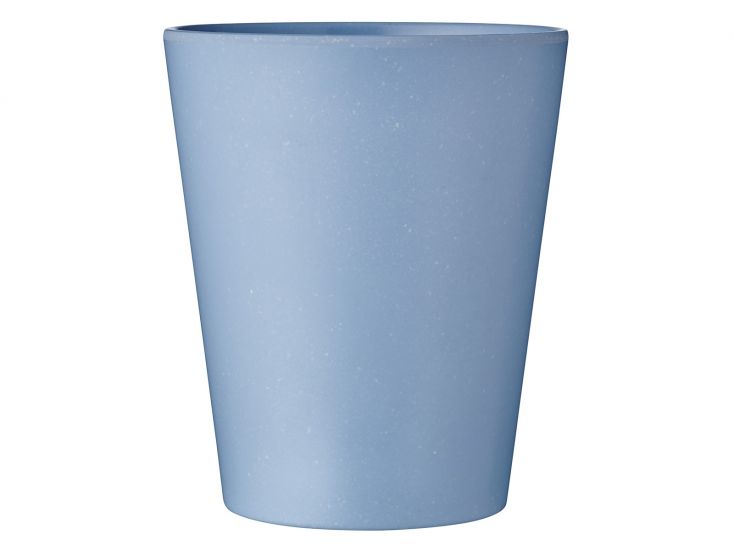Mepal Bloom vaso