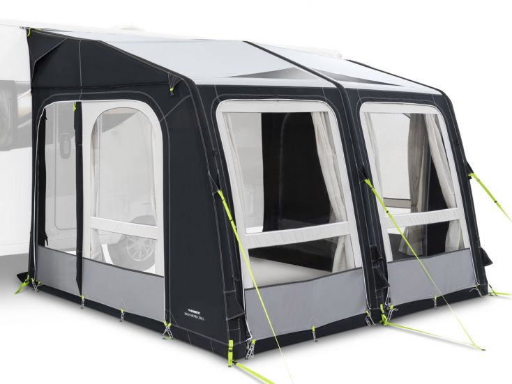 Kampa Dometic Rally Air Pro 330 S avance