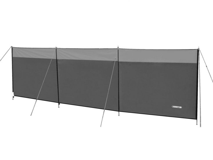 Abbey Camp Polyester 500 paravientos