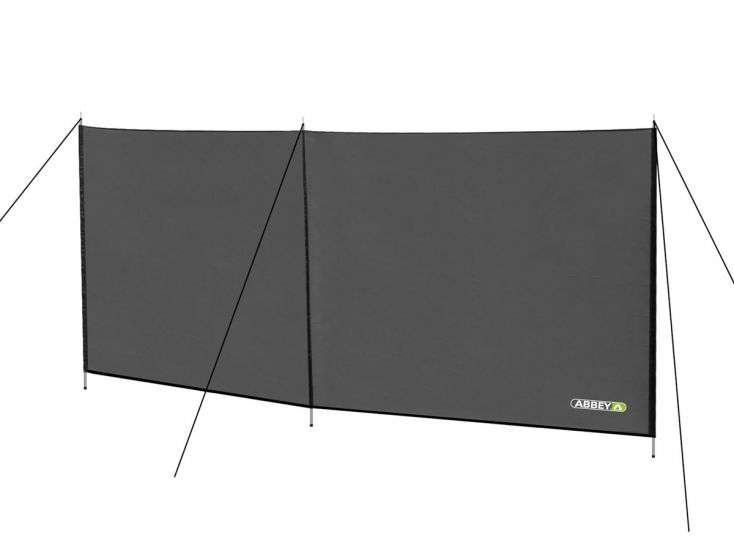 Abbey Camp Polyester 300 paravientos
